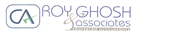 Roy Ghosh & Associates